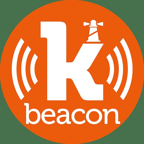 kbeacon Icon