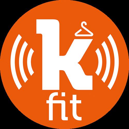 kfit Icon