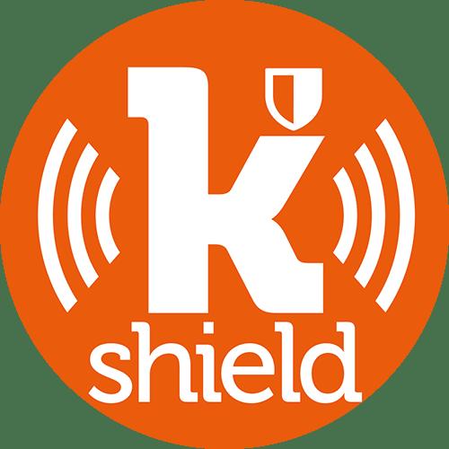 kshield Icon