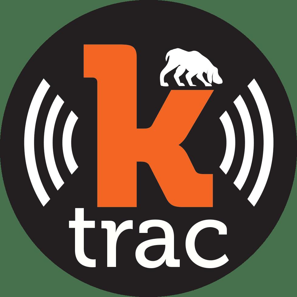ktrac Icon