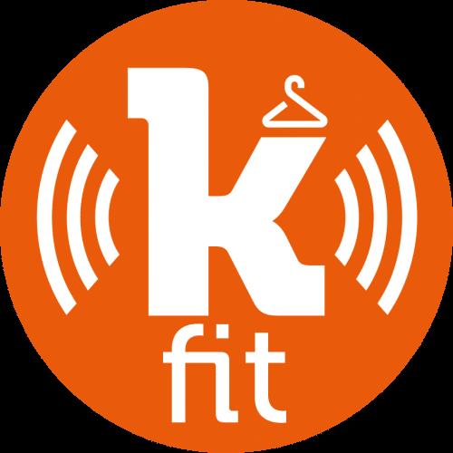 kfit logo