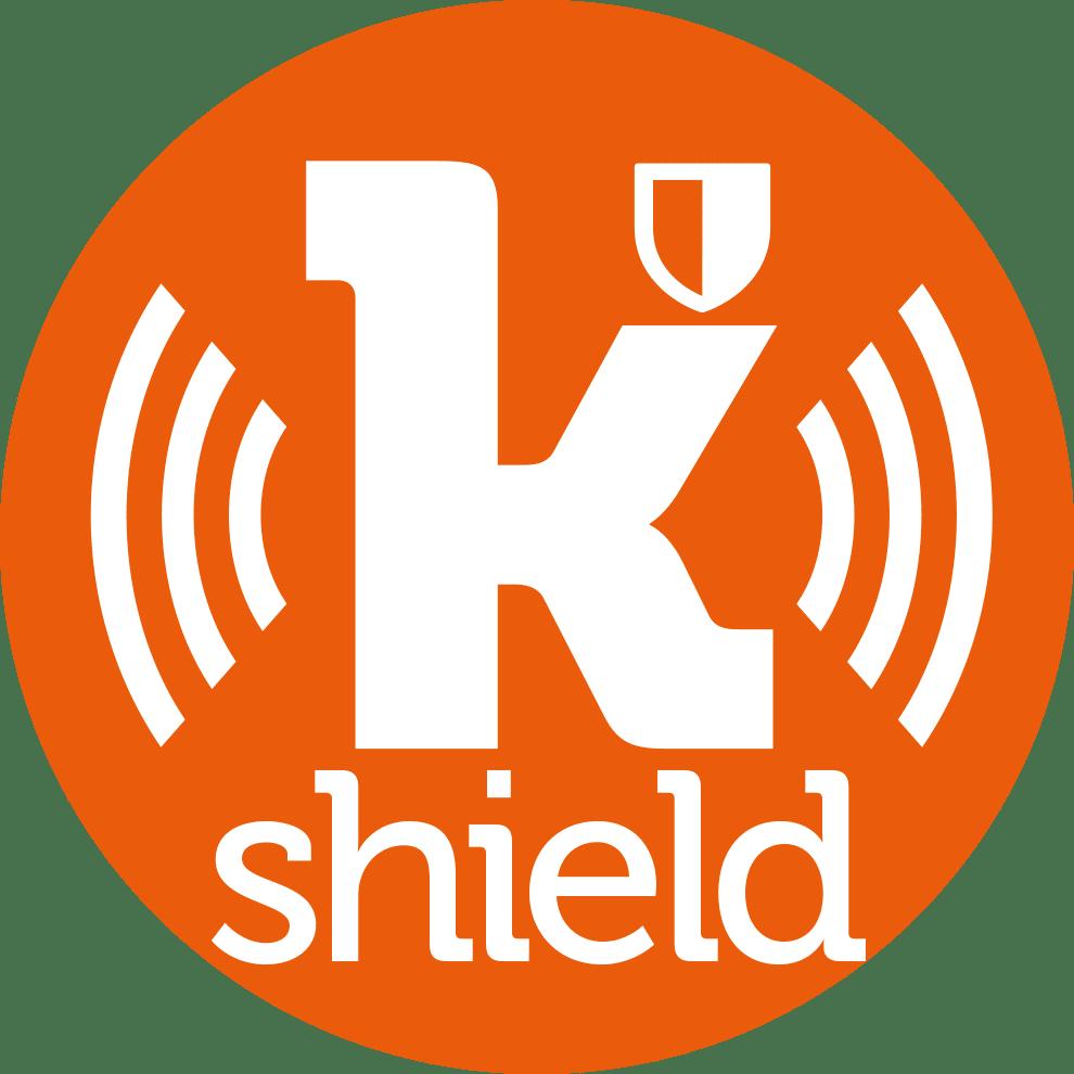 kshield logo